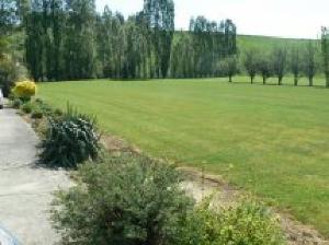Terrain a batir a vendre Puits-et-Nuisement 10140 Aube 4549 m2  42400 euros