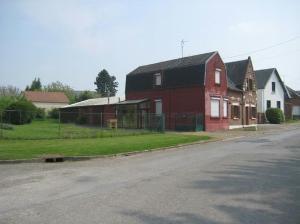 Maison a vendre Urvillers 02690 Aisne 88 m2 6 pièces 155871 euros