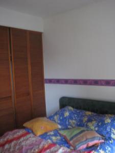 Appartement a vendre Saint-Quentin 02100 Aisne 37 m2 3 pièces 37160 euros