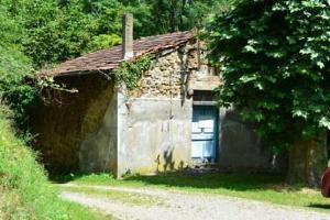 Maison a vendre Decazeville 12300 Aveyron 60 m2 4 pièces 21200 euros