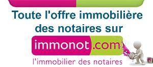 Fonds et murs commerciaux a vendre Gap 05000 Hautes-Alpes  29680 euros