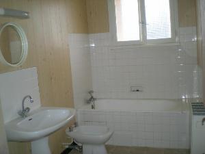 Location appartement Châteaudun 28200 Eure-et-Loir 56 m2 4 pièces 430 euros