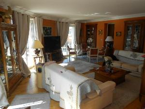Appartement a vendre Aurillac 15000 Cantal 5 pièces 392729 euros