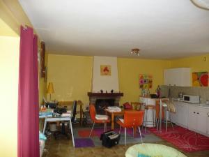 Maison a vendre Saint-Pierre-de-Plesguen 35720 Ille-et-Vilaine 98 m2 5 pièces 145572 euros