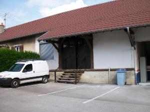 Location divers Dole 39100 Jura 100 m2  600 euros