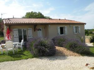 Maison a vendre Saint-Martin-de-Ribérac 24600 Dordogne 180 m2 4 pièces 197070 euros