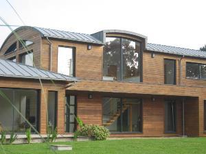 Maison a vendre Ploumagoar 22970 Cotes-d'Armor 188 m2 9 pièces 351572 euros