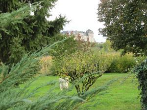 Maison a vendre Chalais 16210 Charente 9 pièces 143512 euros