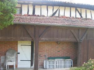 Maison a vendre Possesse 51330 Marne 3 pièces 55000 euros