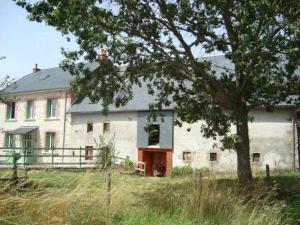 propriete a vendre Laroche-près-Feyt 19340 Correze 115 m2 6 pièces 124972 euros