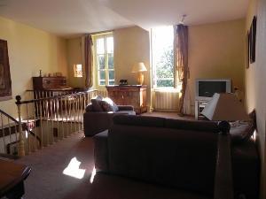 Maison a vendre Cuisery 71290 Saone-et-Loire 250 m2 6 pièces 290000 euros