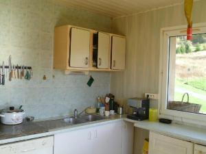 Maison a vendre Belfahy 70290 Haute-Saone 130 m2 8 pièces 171321 euros