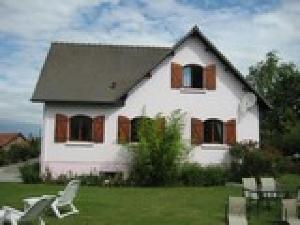 Maison a vendre Danizy 02800 Aisne 265 m2 11 pièces 330972 euros