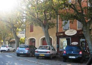 Maison a vendre Cléon-d'Andran 26450 Drome 332 m2 10 pièces 249000 euros