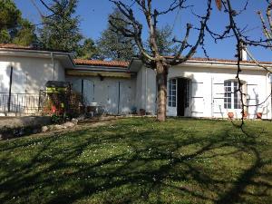 Maison a vendre Villeneuve-sur-Lot 47300 Lot-et-Garonne 7 pièces 305222 euros