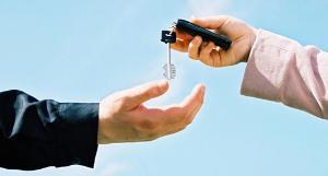 Appartement a vendre Gap 05000 Hautes-Alpes 115 m2 5 pièces 169000 euros