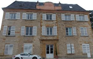 Appartement a vendre Arnas 69400 Rhone 65 m2 5 pièces 160000 euros