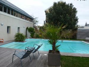 Maison a vendre Châtelaillon-Plage 17340 Charente-Maritime 229 m2 8 pièces 1185872 euros