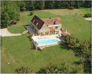 Maison a vendre Saint-Amand-de-Coly 24290 Dordogne 11 pièces 742000 euros