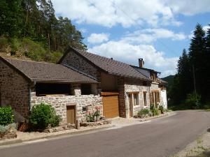 Maison a vendre Avallon 89200 Yonne 138 m2 6 pièces 248000 euros