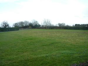 Terrain a batir a vendre Doix-les-Fontaines 85200 Vendee 1062 m2  33771 euros
