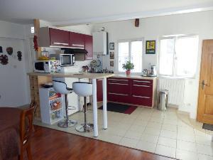 Appartement a vendre Bourges 18000 Cher 67 m2 3 pièces 124970 euros