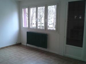 Appartement a vendre Les Andelys 27700 Eure 20 m2 1 pièce 36000 euros