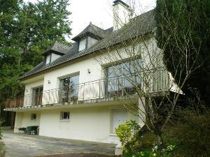 Maison a vendre Beaucé 35133 Ille-et-Vilaine 207 m2 5 pièces 449422 euros