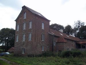 Immeuble de rapport a vendre Cartignies 59244 Nord  94860 euros