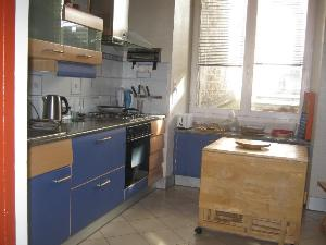 Maison a vendre Guingamp 22200 Cotes-d'Armor 286 m2 15 pièces 298393 euros