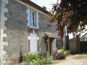 Achat maison matougues 51510 vente maisons matougues for Matougues 51