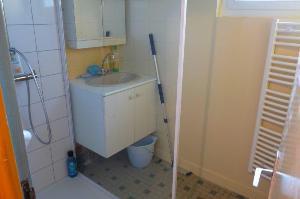 Maison a vendre Saint-Mars-sur-Colmont 53300 Mayenne 66 m2 4 pièces 73471 euros
