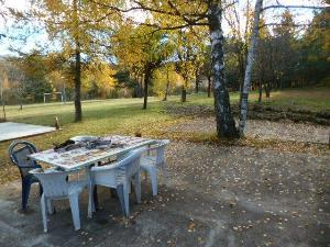 propriete a vendre Saint-Bonnet-en-Champsaur 05500 Hautes-Alpes 780 m2 15 pièces 876800 euros