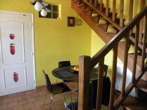 Maison a vendre Saint-Georges-sur-Eure 28190 Eure-et-Loir 210 m2 6 pièces 437000 euros