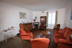 Maison a vendre Bourges 18000 Cher 140 m2 6 pièces 238270 euros