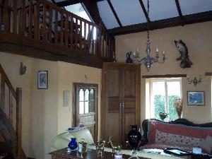Maison a vendre Wignehies 59212 Nord 215 m2 18 pièces 363200 euros