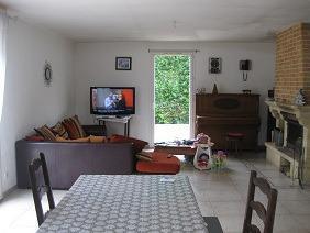 Maison a vendre Pargny-sur-Saulx 51340 Marne 120 m2 6 pièces 162000 euros