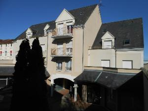 Location fonds et murs commerciaux Nogent-le-Rotrou 28400 Eure-et-Loir 30 m2  370 euros