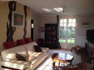 Maison a vendre Pleugueneuc 35720 Ille-et-Vilaine 110 m2 5 pièces 207372 euros