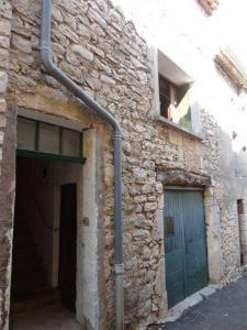 Achat maison saint rem ze 07700 vente maisons saint for Achat maison 07