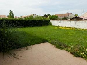 Maison a vendre Brax 47310 Lot-et-Garonne 89 m2 4 pièces 186772 euros