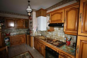 Appartement a vendre Bourges 18000 Cher 85 m2 3 pièces 176470 euros