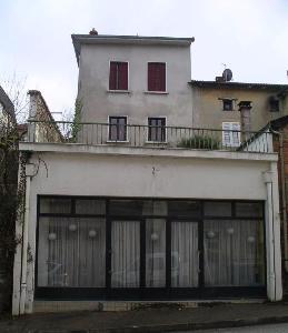 Divers a vendre Cours 69470 Rhone  63172 euros