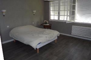 Maison a vendre Gorron 53120 Mayenne 248 m2 10 pièces 197071 euros