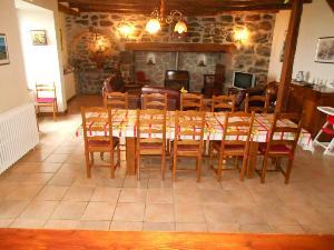Maison a vendre Saint-Martin-Valmeroux 15140 Cantal 170 m2  243393 euros