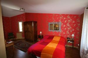 Maison a vendre Bourges 18000 Cher 118 m2 4 pièces 199130 euros