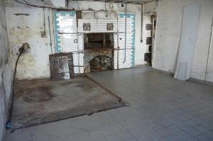 Maison a vendre Ambrières-les-Vallées 53300 Mayenne 190 m2 10 pièces 58021 euros