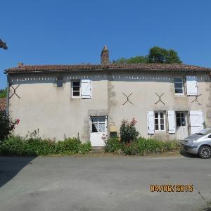 Maison a vendre Les Lucs-sur-Boulogne 85170 Vendee 113 m2 5 pièces 145572 euros