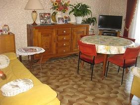 Maison a vendre Vitry-le-François 51300 Marne  114000 euros