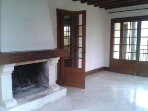 Maison a vendre Les Andelys 27700 Eure 199 m2 8 pièces 290000 euros